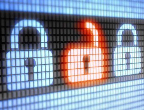 Wie Sie Sicherheitslücken bei einer WordPress Website schliessen