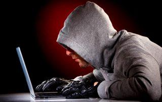 Maximale Sicherheit für Ihre Website
