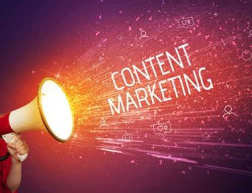 Ankündigung: Erster Content-Marketing Videokurs im Handwerk!