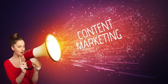 Content-Marketing für Handwerksbetriebe