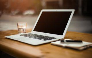 Allererster Content-Marketing-Videokurs im Handwerk steht online