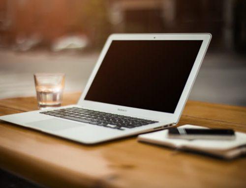 Geschafft – Sie können loslegen! Der allererste Content-Marketing-Videokurs im Handwerk steht online!